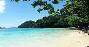 Hae-Island Phuket