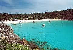 Raya Yai Island Phuket