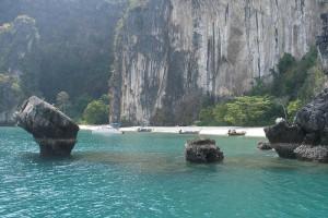 Yao Island Phuket