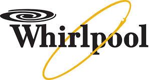 Whirlpool Thailand