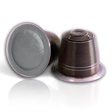 100% COMPATIBLE NESPRESSO COFFEE CAPSULES !!BETTER QUALITY AT LOWER PRICE!!