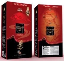 Vietnamese Coffee For Sale in Bangkok