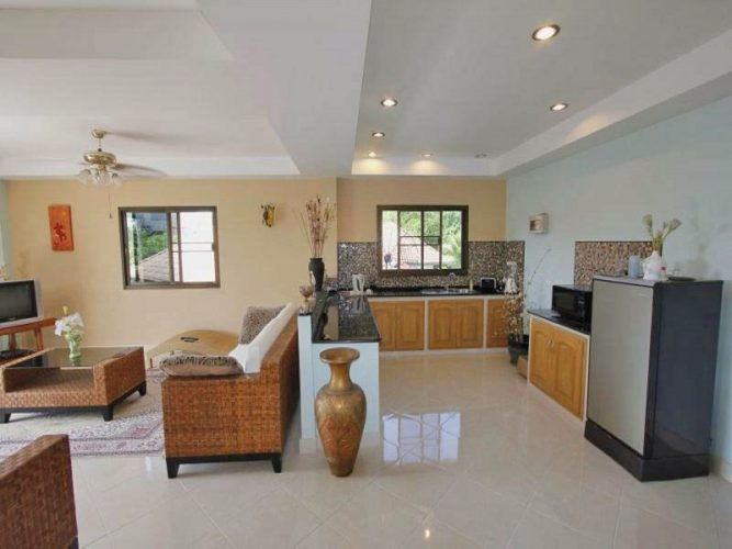House For Sale Under 5 Million Baht ! – Phuket