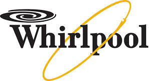 Whirlpool Thailand – Spare Parts