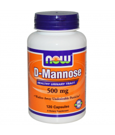 Megavitamins – Online Supplements Store Australia – Vitamins Shop AU, Safflower Oil