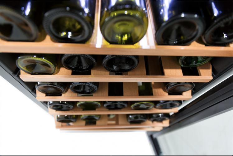 Wine Cooler , Wine Cellar , Wine Fridge