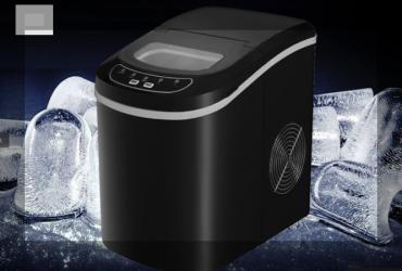 Ice Maker, Ice cube maker, Ice machine