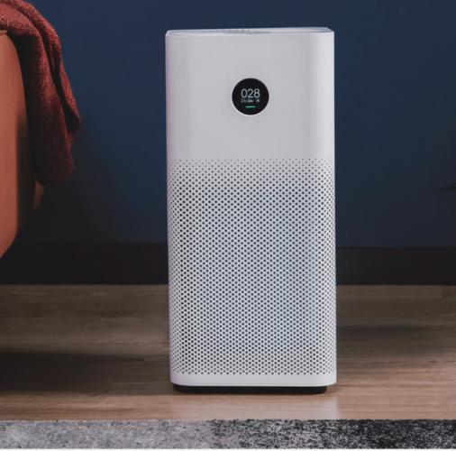 Room – air purifier ห้อง – เครื่องฟอกอากาศ