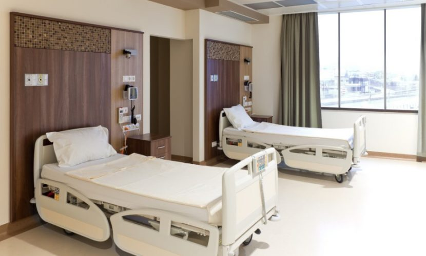 Medical Equipment And Disposable Surgical Materials.