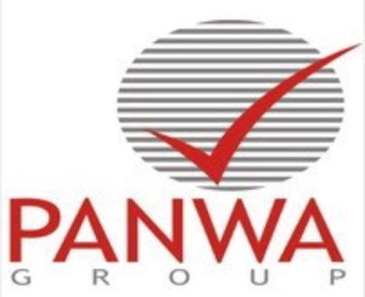 PG Corporate Service Co., Ltd.