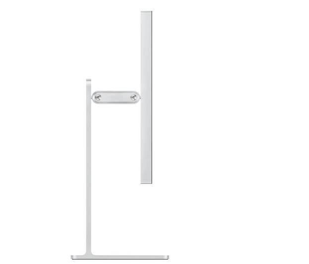 "Apple – 27"" iMac® with Retina 5K display (Latest Model) – Intel Core i5 (3.1GHz) – 8GB Mem"