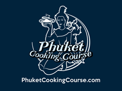 Thai Cooking Classes Phuket