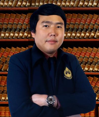 English Speaking Thai Lawyers in Bangkok, Thailand