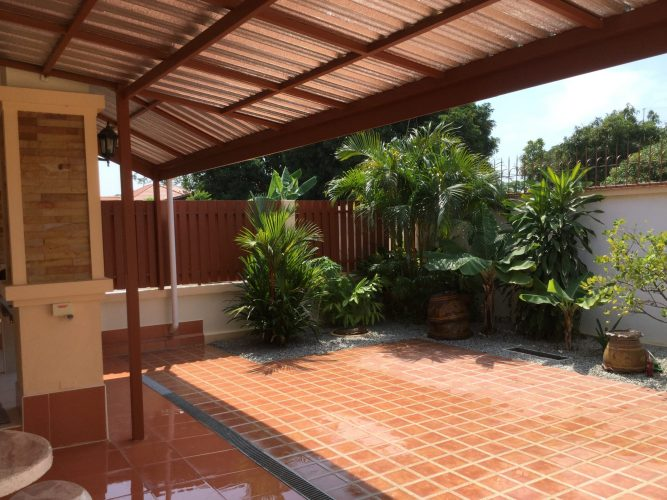 House for Sale/Rent in Banchang near Phayun Beach